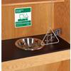ADA Model Sink