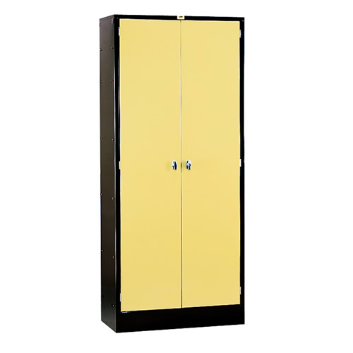 Damp Cabinet