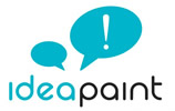 IdeaPaint Products