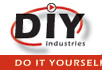 DIY Industries Products