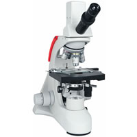 Professional, Medical, and Research Microscopes