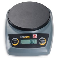Portable CL Series Scales