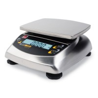 Valor 3000 Xtreme Portable Scales