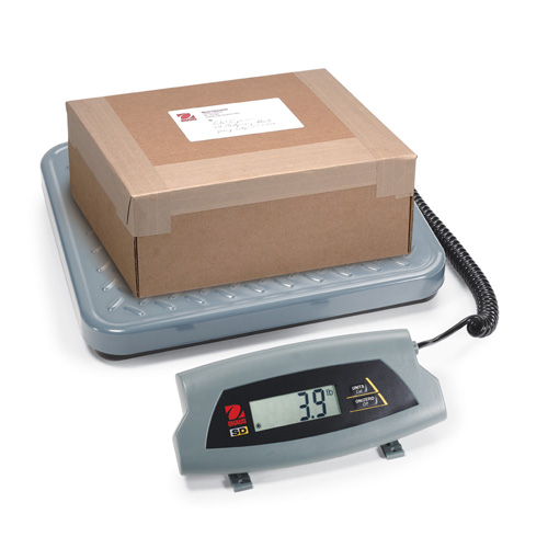 SD Series Shipping Scales