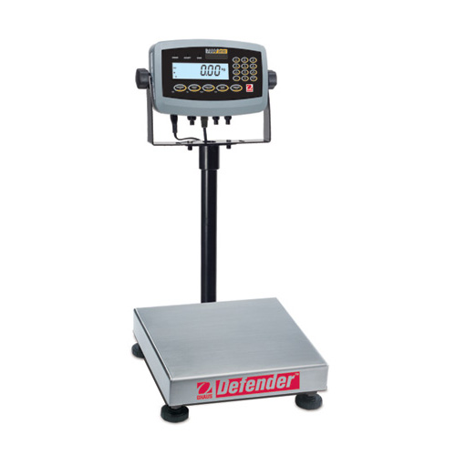 Defender 7000 Series Bench Scales