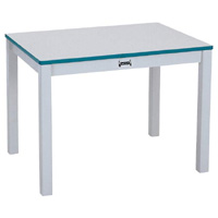 Rainbow Accents™ Play Table