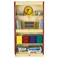 Classroom Closet - Deluxe