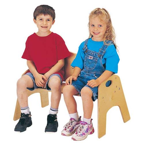 School Furniture Of Canada