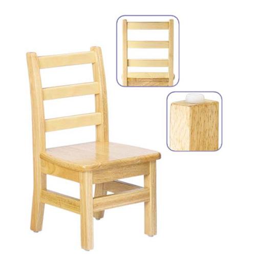 KYDZ Ladderback Chairs
