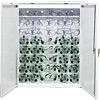 Germicidal Goggle Storage Cabinet