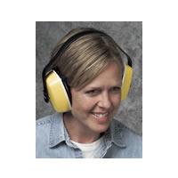 Tonedown® 200 Standard Ear Muffs