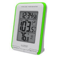 308-1410GR Wireless Thermometer