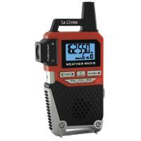 810-1461 NOAA Weather Radio