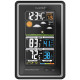 308-1425C Wireless Color Weather Station