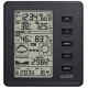 308-2316 Wireless Weather Station with La Crosse Alerts Mobile�
