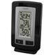 WS-9245U-BK-IT Wireless Thermometer