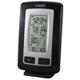 WS-9760U-IT Wireless Temperature Station with Advanced Icon
