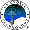 La Crosse Technology Products
