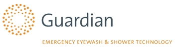 Guardian Equipment Products