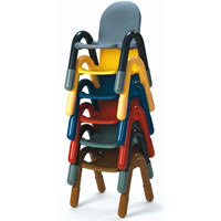 BaseLine® Chairs