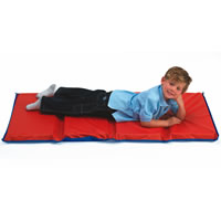 "2"" Super Rest Mat"
