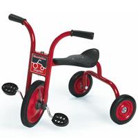 ClassicRider® Trikes