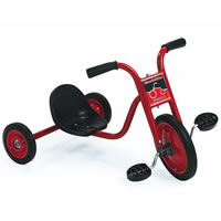 ClassicRider® Toddler Trikes