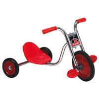 SilverRider® Toddler Trikes