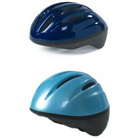 Angeles® Toddler/Child Size Helmets