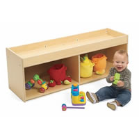 Value Line Toddler Discovery Center