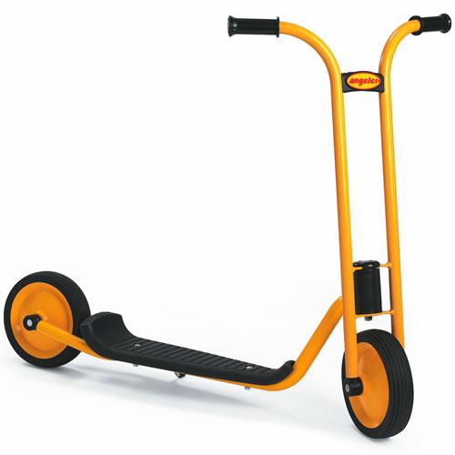 MyRider™ Scooter