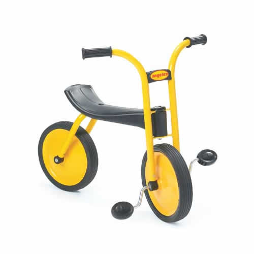 MyRider™ Bike