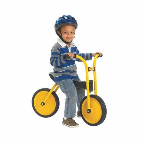 MyRider™ Balance Bike