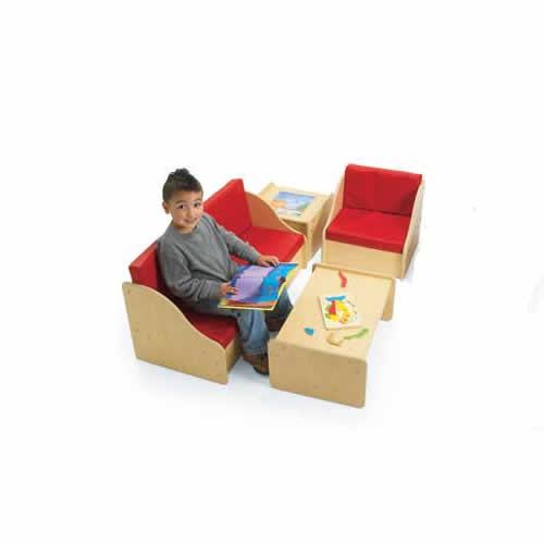 Value Line Living Room Sets