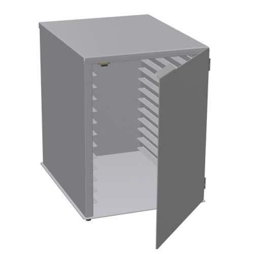 Half Size Retarder Cabinets
