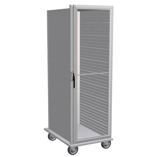 Storage Display Cabinets