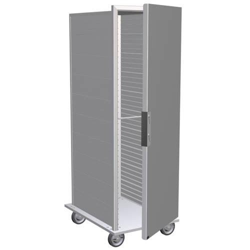 Transport Cabinets