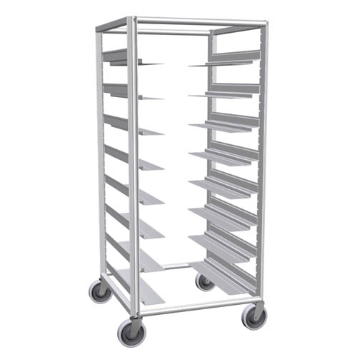 Universal Removable Runner Racks
