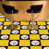 NFL Team Carpet Tiles