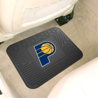 NBA Utility Mat