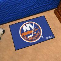 NHL Starter Mat