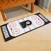 NHL Rink Runner