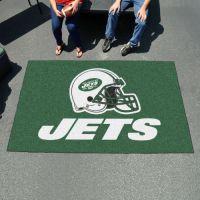 New York Jets Ulti-Mat - 60 x 96