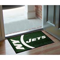 New York Jets Starter Mat - 20 x 30