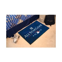 New York Yankees 2008 All Star Starter Mat - 20 x 30