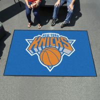 New York Knicks Ulti-Mat - 60 x 96