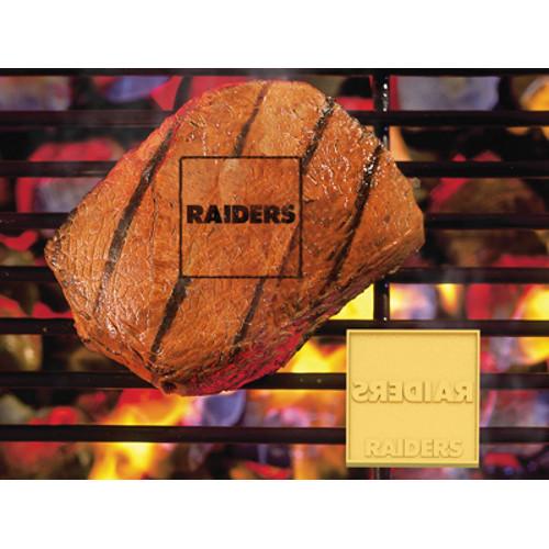 NFL Fan Brands