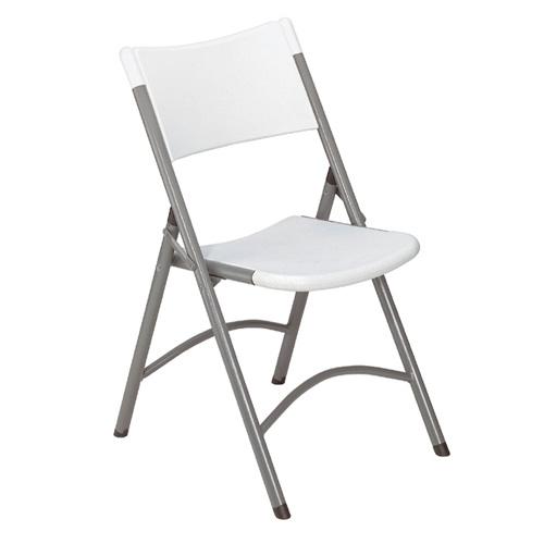 BT 602 Lightweight Folding Chair