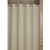 Litchfield Hookless Shower Curtain