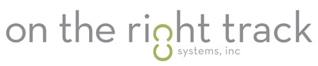On The Right Track Systems, Inc. Products